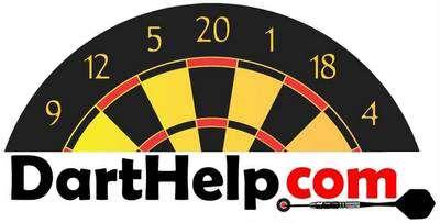 Who Invented Darts Origins History Of The Game Darthelp Com
