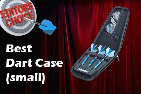 Best Small Dart Case