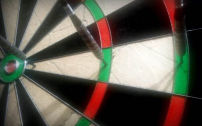 Dart Games Rules And Scoring For Beginners Darthelp Com