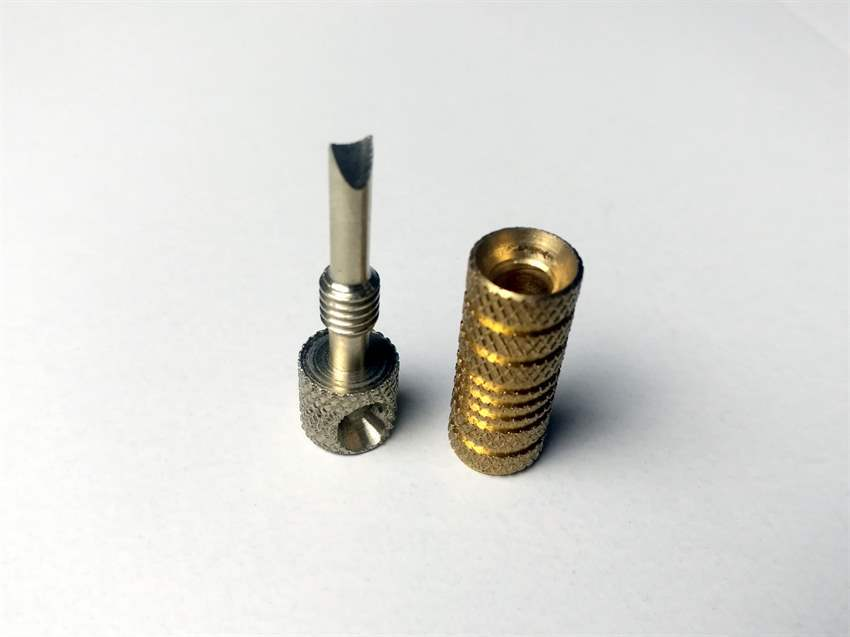 Dart Removal Tool