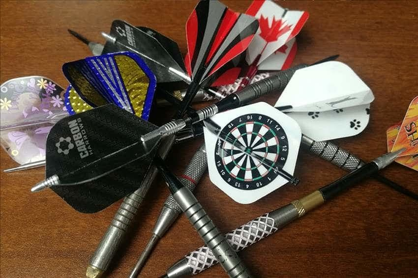 How To Choose a Dart – 9 Things To Consider