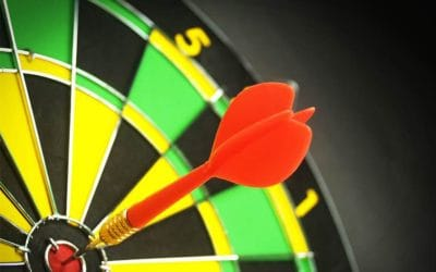 How To Play 51 By 5's Darts