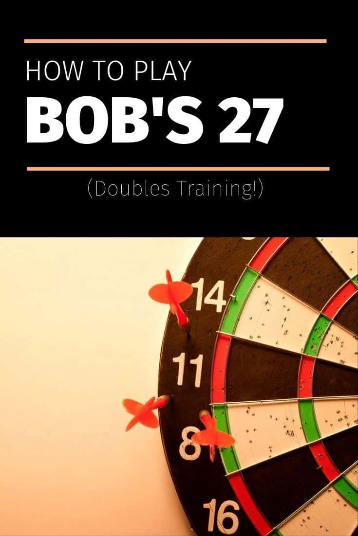 Learn to Play Bobs 27