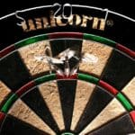 Is Darts a Real Sport?