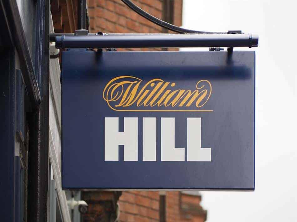 William Hill World Darts Championship