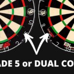 Difference Between Blade 5 And Blade 5 Dual Core