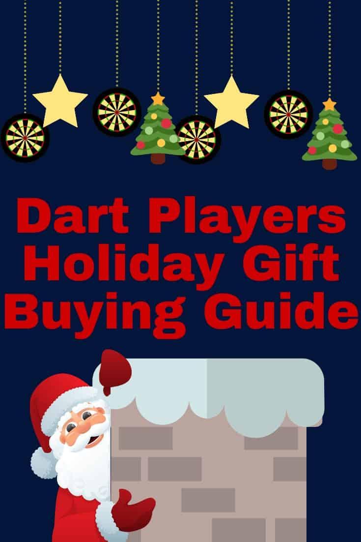 Dart Gifts